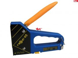 Multi-Kapocs Tűzőgép REGUR® 45