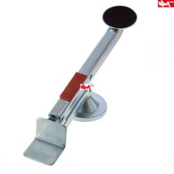 Ajtóemelő CARRYMATE®  Portman™  Ajtóemelő  XL –  120 kg-ig