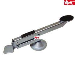 Ajtóemelő CARRYMATE®  Portman™ XXL – 200 kg - ig