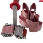 Carrymate® X-Spanders 8db/csg