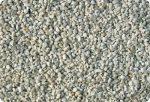 Kőzúzalék 2-4 mm 1000 kg-os kiszerelés