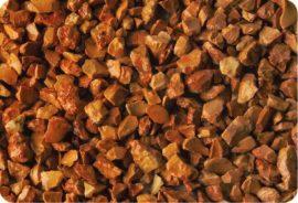 Márványzúzalék, veronai vörös 9-12 mm 25kg kiszerelés