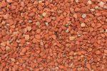 Terrakotta zúzalék, téglavörös 8-12 mm 20kg kiszerelés