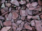 Palalemezkék, Provence 30-60 mm 20kg kiszerelés
