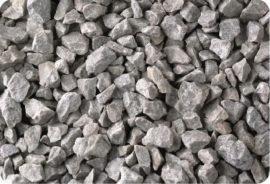 Márványzúzalék, ezüstszürke 8-12 mm 25kg kiszerelés