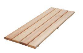 Ülőlapok kész gabionokhoz rögzítőelemekkel H 200 x Mé 52 x Ma 5 cm
