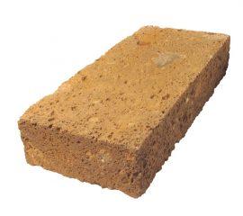 Tufablokk, barna Kb. 80 x 37 x 16 cm H X Mé X Ma