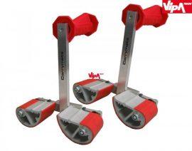 Hordozókar CARRYMATE® Senior  Pofanyílás 40-120 mm