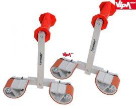 Hordozókar CARRYMATE® XL Pofanyílás 80-160 mm