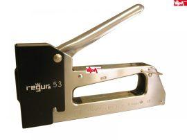 Regur® 53 Kézi tűzőgép