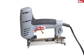 REGUR® ET - 11  Laposhuzal-Elektromos tűzőgép