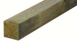 Telítés, faanyag konzerválás, nagynyomású fatelítés, bértelítés, bér telítés, és telített fa