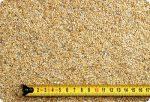 Akváriumkavics (kvarckavics) 1-2 mm 25 kg-os kiszerelés