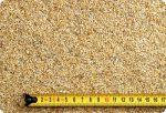 Akváriumkavics (kvarckavics) 2-4 mm 25 kg-os kiszerelés