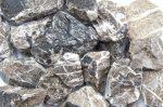 Márványmurva, Szürke-fehér 50 – 100 mm